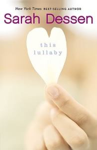 ThisLullaby