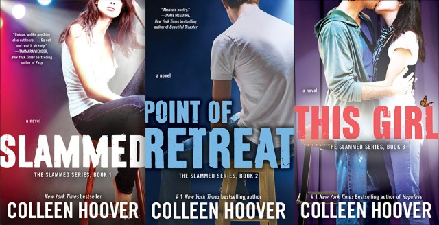 slammed-series-colleen-hoover