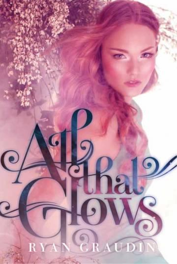 b2ap3_thumbnail_AllThatGlows-pb-c