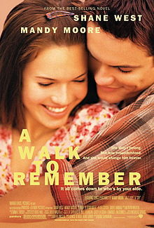 220px-A_Walk_to_Remember_Poster
