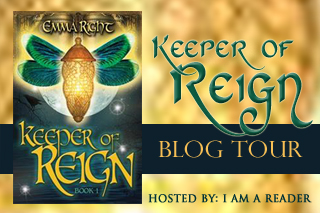 Keeper-of-Reign-copy