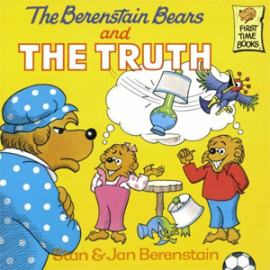 Berenstain_bears_and_the_truth_cover