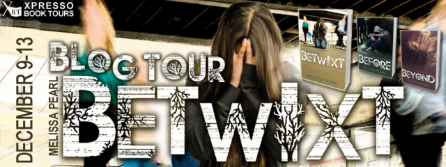 BetwixtTourBanner