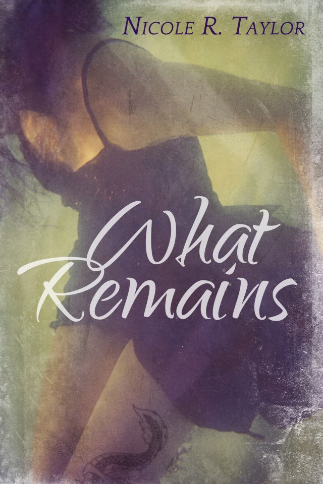 what-remains-taylor-ebook