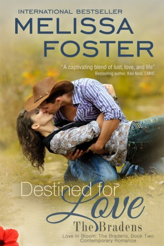 destined-for-love-FINAL-681x1024