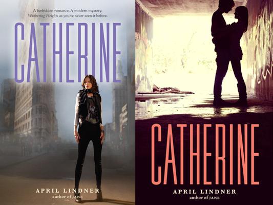 Catherine-Cover-Comparison