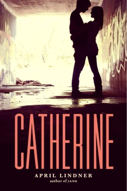 CatherinePaperbackCover (2)