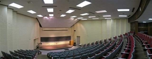 sample-classroom