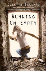 Running-on-Empty-194x300
