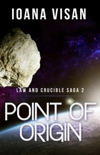 2015 Point of Origin